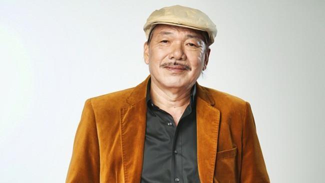 """Ca sĩ Trần Thu Hà: """"Bố Tiến vẫn khoẻ mạnh!"""" ảnh 1"""
