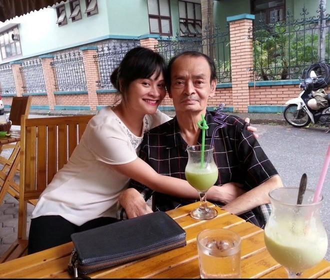 Con gái nhạc sĩ Thanh Tùng tiết lộ cha mình từng mở trại trẻ mồ côi ảnh 1