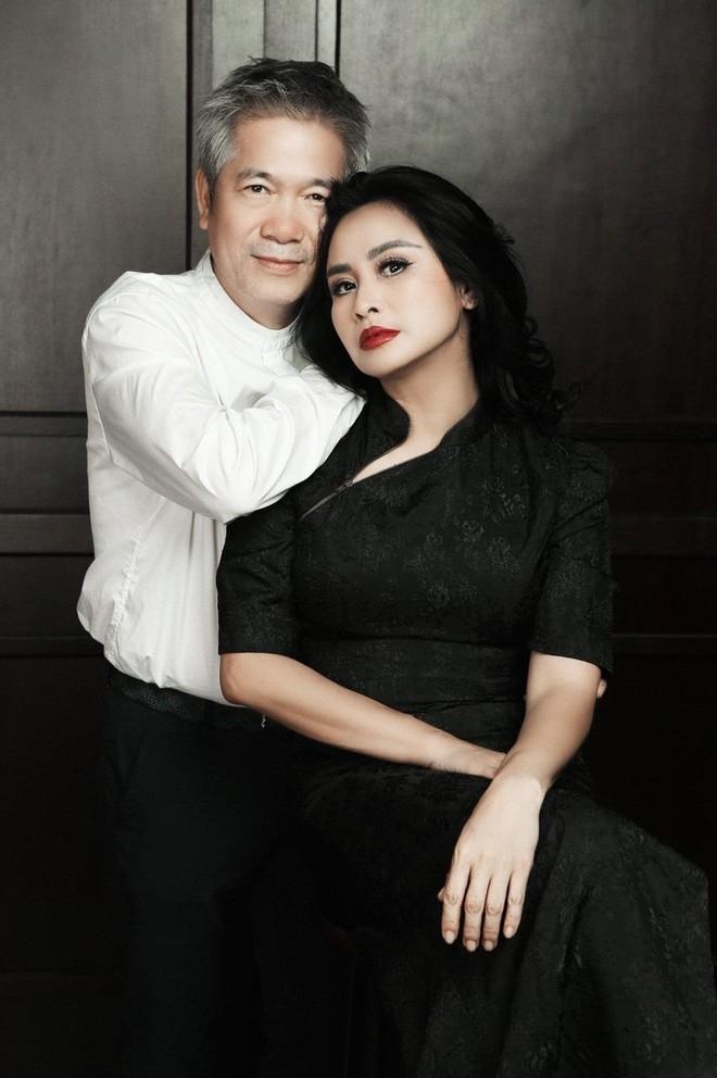 """""""Diva"""" Thanh Lam hoãn liveshow vì dịch Covid-19 ảnh 2"""