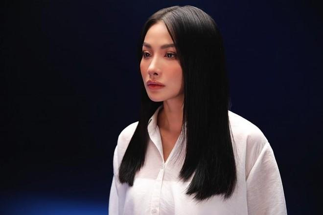 Yaya Trương Nhi lấn sân âm nhạc với vai trò ca sĩ ảnh 1