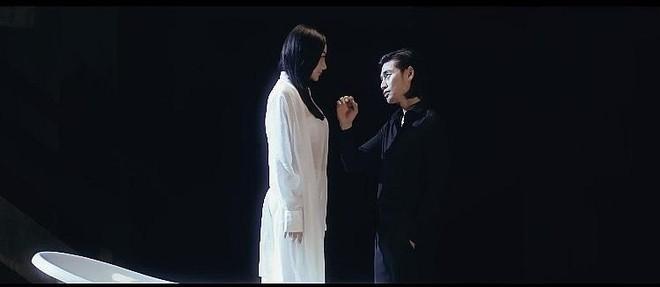Yaya Trương Nhi lấn sân âm nhạc với vai trò ca sĩ ảnh 2