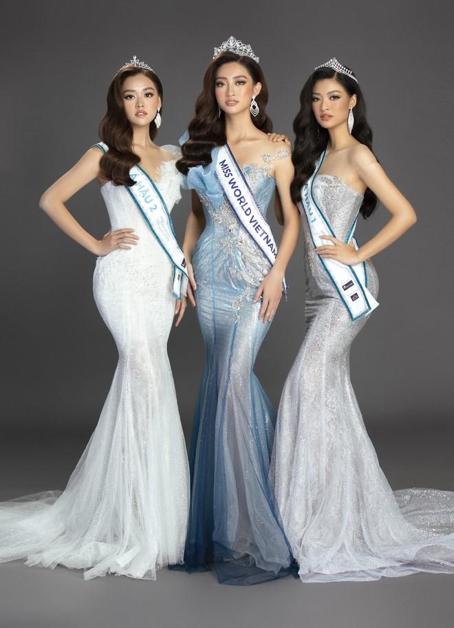 """Ban tổ chức """"Miss World Vietnam 2021"""" nói gì về việc chấp nhận thí sinh """"dao kéo""""? ảnh 1"""