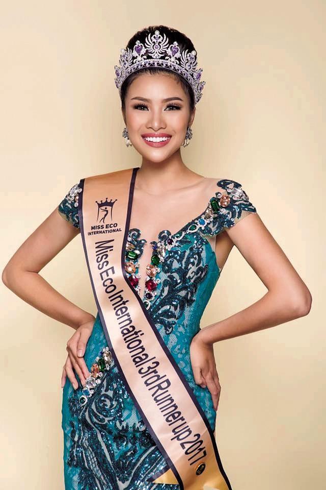"""Ban tổ chức """"Miss World Vietnam 2021"""" nói gì về việc chấp nhận thí sinh """"dao kéo""""? ảnh 2"""