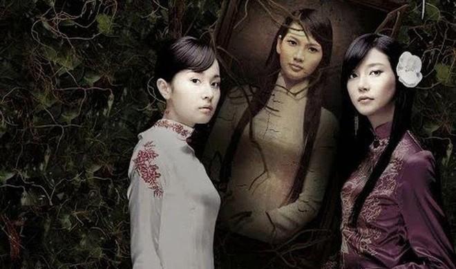 Phim kinh dị đầu tiên của điện ảnh Việt Nam bất ngờ làm tiếp phần 2 ảnh 1