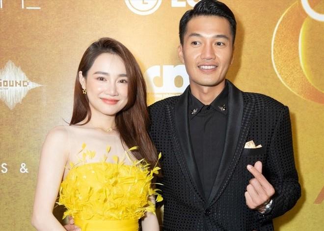 """Người chuyên trị vai """"sát nhân"""" Quang Tuấn trở lại màn ảnh rộng với vai diễn mẫu mực ảnh 1"""