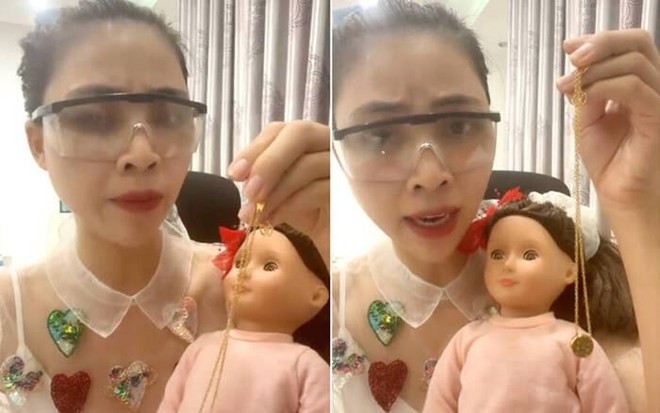 """Đăng clip câu """"view"""" nhảm nhí, Youtuber Thơ Nguyễn bị cơ quan chức năng mời lên làm việc ảnh 1"""