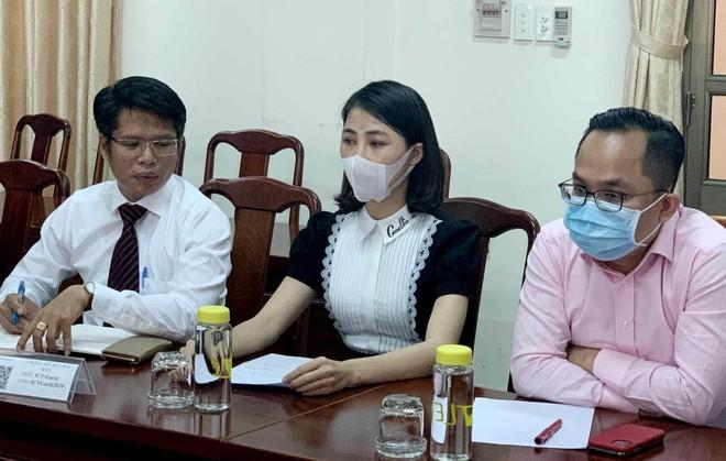 Thơ Nguyễn xóa toàn bộ clip trên Youtube, tuyên bố không kiếm tiền từ Youtube nữa ảnh 1