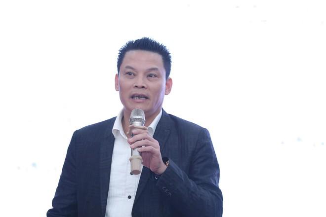"""Sự kiện """"Thế giới hát về Mẹ"""" lần đầu tiên được tổ chức tại Việt Nam ảnh 2"""