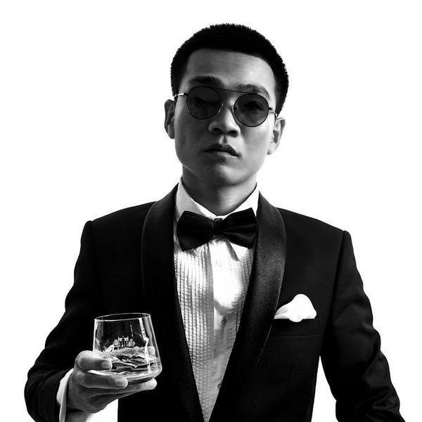 """Bất ngờ với Rapper khách mời trong liveshow """"Tri âm"""" của Mỹ Tâm ảnh 2"""