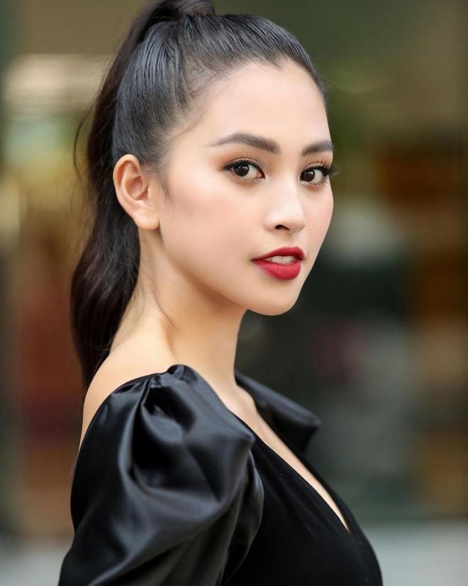 """Đàm Vĩnh Hưng ngồi """"ghế nóng"""" Miss World Vietnam 2021 ảnh 2"""