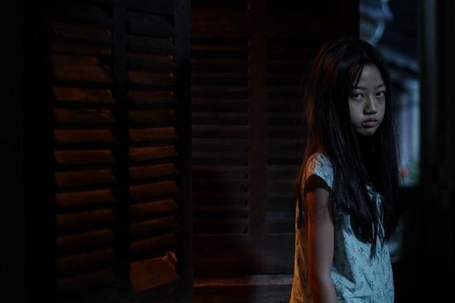 Chưa khởi chiếu, một bộ phim kinh dị Việt Nam đã được 25 nước mua bản quyền phát hành ảnh 2