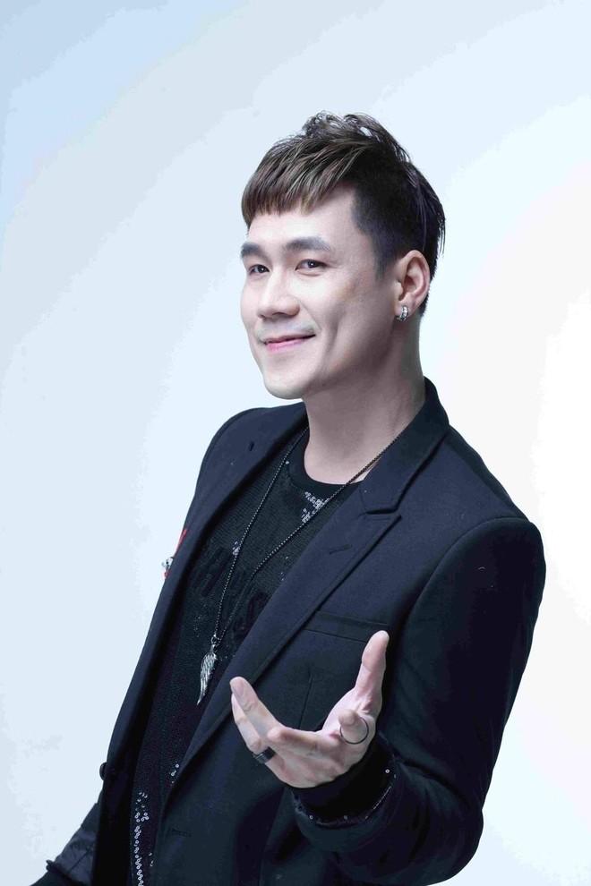 Ca sĩ Khánh Phương từng bị hàng xóm mắng vì luyện hát suốt ngày ảnh 2