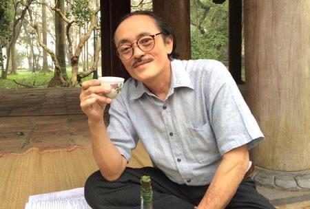 Nghệ sĩ Giang Còi nhập viện vì bệnh nặng lên ảnh 1
