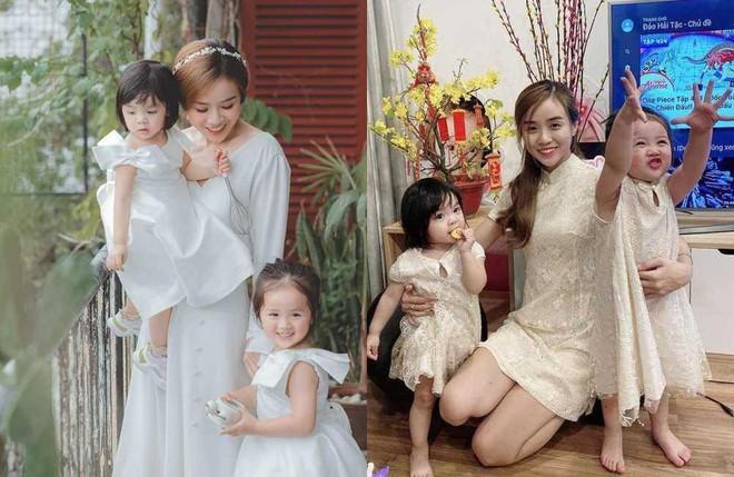 Hoài Lâm tìm thấy hạnh phúc mới sau khi ly hôn ảnh 2