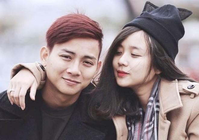 Hoài Lâm tìm thấy hạnh phúc mới sau khi ly hôn ảnh 1