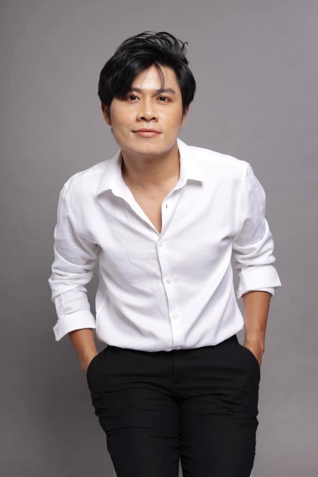 Thông tin bất ngờ về việc nhạc sĩ Nguyễn Văn Chung bán 4 ca khúc độc quyền cho Nathan Lee ảnh 2