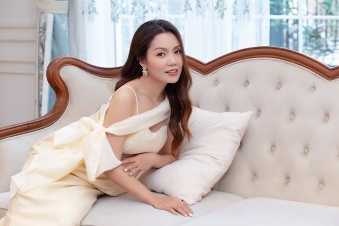 """Nhạc sĩ Xuân Phương viết nhạc phim với cát sê """"10 năm nay không thay đổi"""" ảnh 3"""
