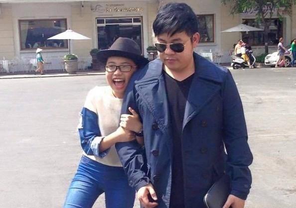 Quang Lê tiết lộ bố mẹ Phương Mỹ Chi không đi làm cũng nhờ thu nhập từ con gái ảnh 4