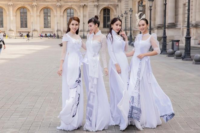 """Hoa hậu Du lịch Việt Nam toàn cầu 2021: Chấp nhận thí sinh """"dao kéo"""" và chuyển giới ảnh 1"""