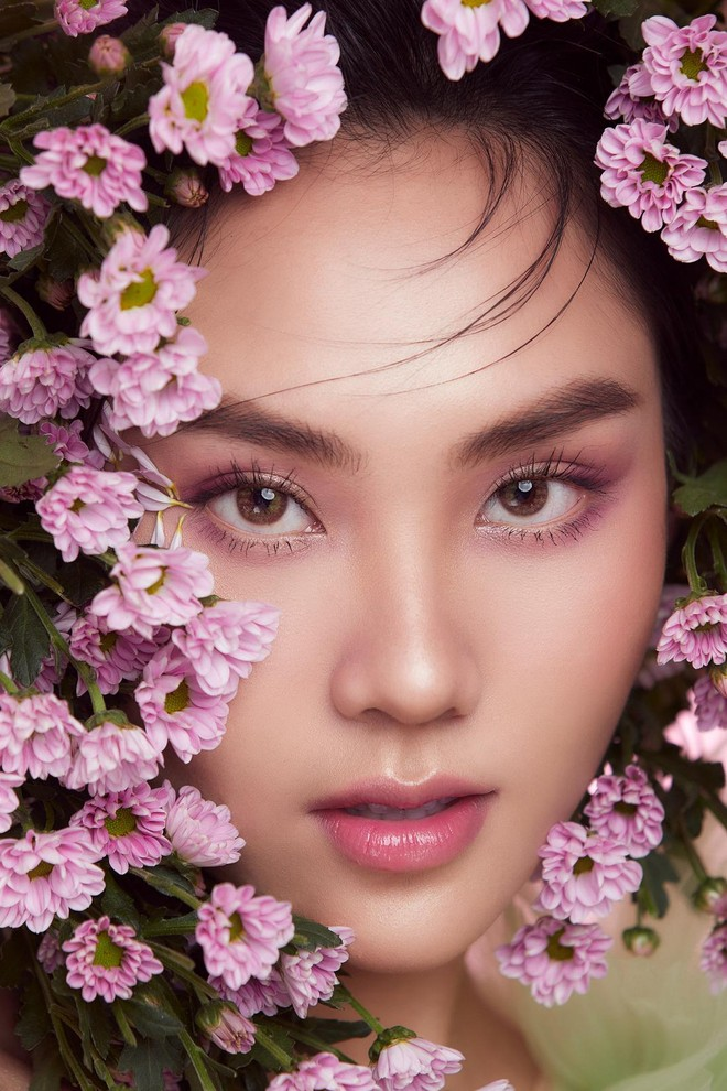 """Top 5 """"Hoa hậu Việt Nam 2020"""" thi """"Hoa hậu Thế giới Việt Nam 2021"""" ảnh 12"""