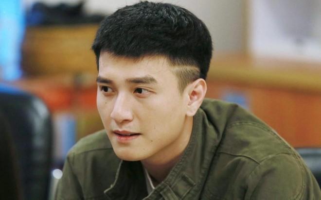 Cuộc sống hiện tại của diễn viên Huỳnh Anh sau khi nghỉ đóng phim và đính hôn ảnh 1