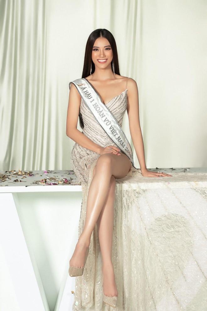 """Cuộc thi """"Hoa hậu Hoàn vũ thế giới"""" đổi địa điểm tổ chức ảnh 2"""