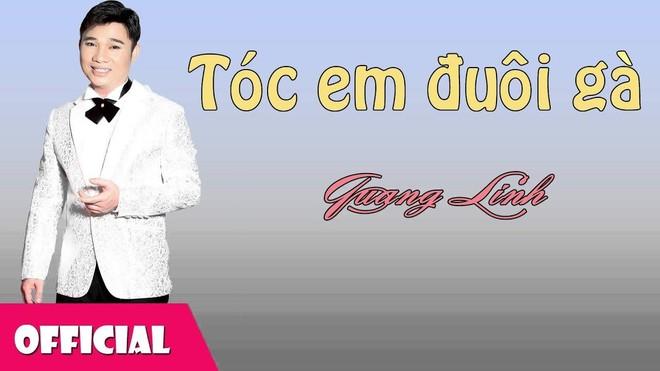 """Nhạc sĩ Thế Hiển tiết lộ về """"bóng hồng"""" trong ca khúc """"Tóc em đuôi gà"""" ảnh 1"""