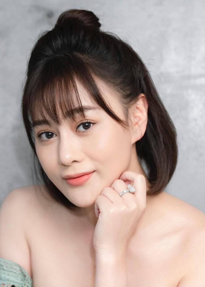 """Phương Oanh dứt khoát từ chối góp mặt trong đề cử """"VTV Awards 2021"""" ảnh 2"""