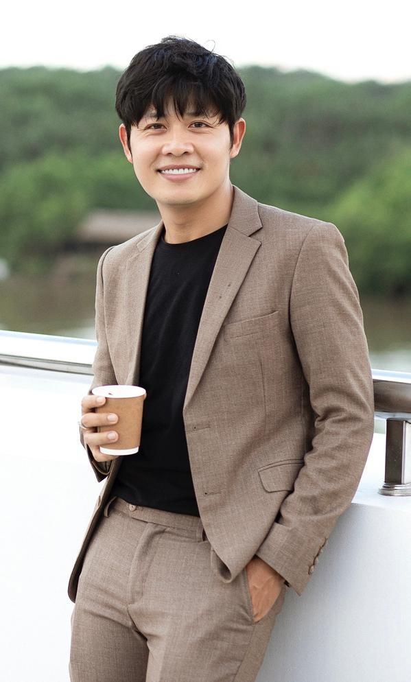 Hai nhạc sĩ bán ca khúc cho Nathan Lee nhận tiền tác quyền cao trong quý II-2021 ảnh 1