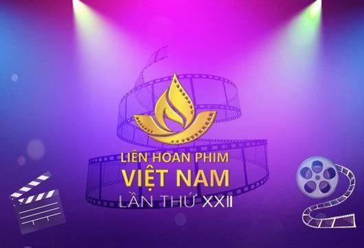 """Liên hoan phim Việt Nam dời thời gian tổ chức, chấp nhận phim """"re-make"""" dự thi ảnh 1"""