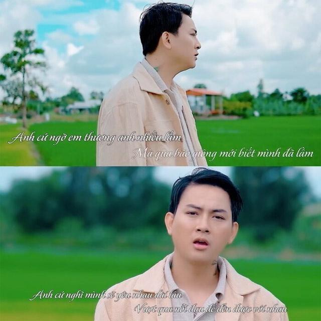 """Hoài Lâm gây """"sốc"""" khi lên tiếng vì bị cư xử quá đáng và tuyên bố sẽ không để ai """"bắt nạt"""" ảnh 3"""