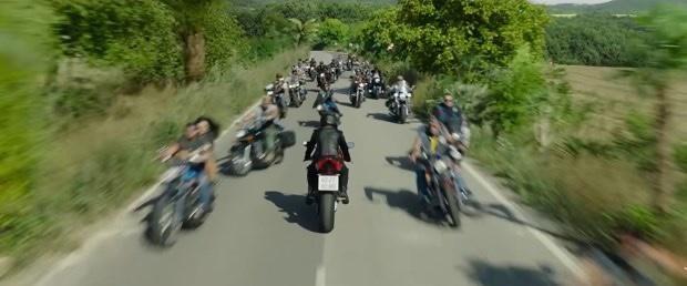 Phim Hollywood gây ấn tượng với nhiều cảnh quay tại Việt Nam ảnh 6
