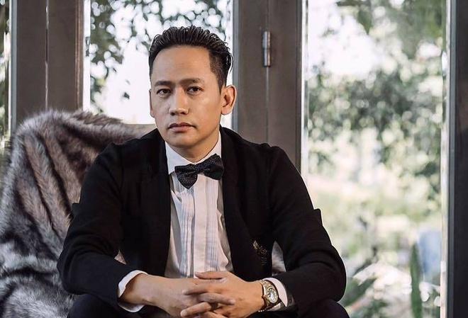 Phương Thanh tìm nhạc sĩ sáng tác bài hát, fans đề cử...Duy Mạnh ảnh 1