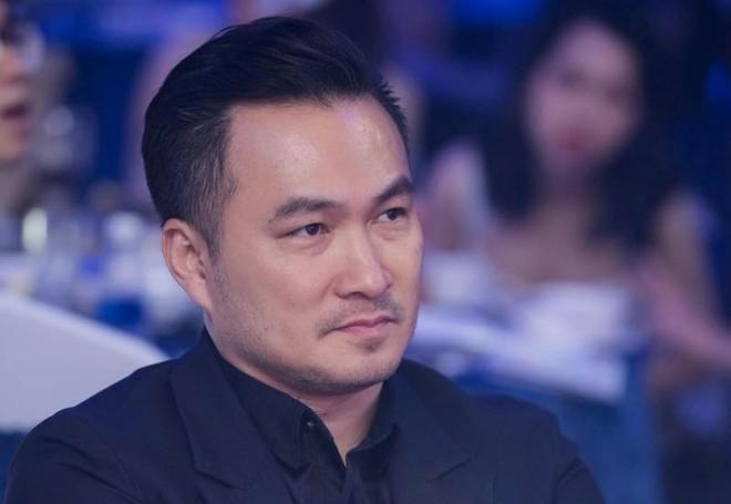 """Diễn viên Chi Bảo: """"Không có gì phải lo lắng nếu chúng ta không hoạt động từ thiện nữa"""" ảnh 1"""