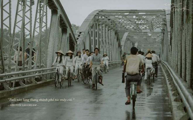 Phim điện ảnh về nhạc sĩ Trịnh Công Sơn dời lịch ra rạp ảnh 2