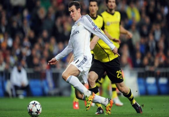 Dortmund vs Real – Quên đi hồi ức buồn ảnh 1