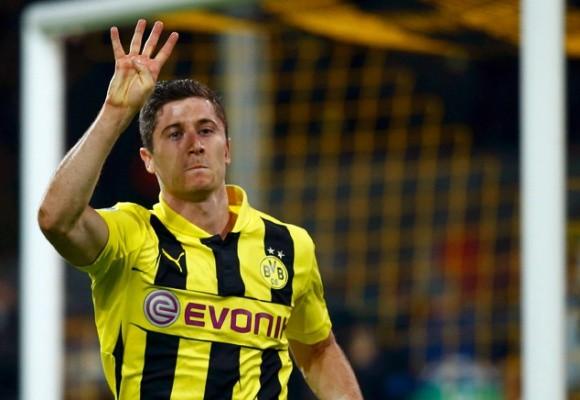 Dortmund vs Real – Quên đi hồi ức buồn ảnh 3