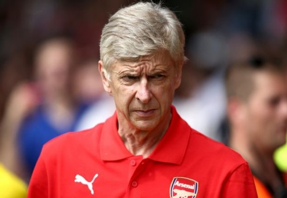 Arsenal lo sốt vó trước nguy cơ phải tới Ukraine đá Champions League ảnh 2