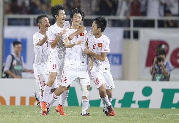 Đội tuyển U19 Việt Nam và những chiếc cúp trong lòng người hâm mộ ảnh 1