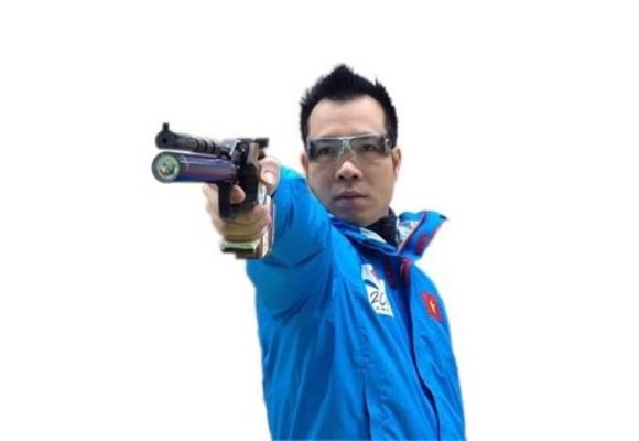 Thể thao Việt Nam có huy chương đầu tiên ở ASIAD 17 ảnh 1