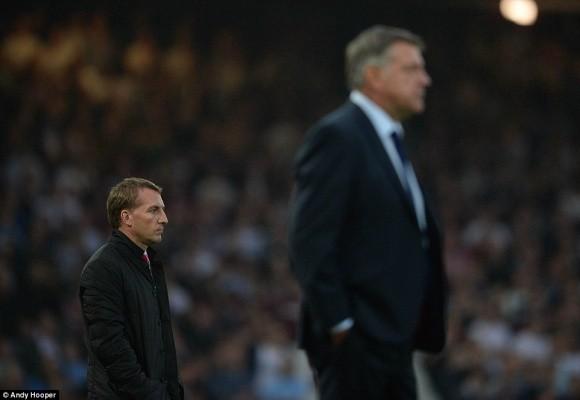 """Ngả mũ trước siêu phẩm khiến Liverpool """"ôm hận"""" ảnh 4"""