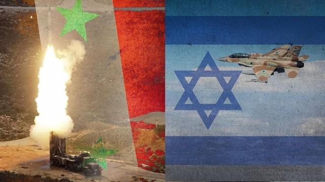 [ẢNH] Nga không miễn phí và Syria đã phải trả hàng tỷ USD để có được S-300? ảnh 2
