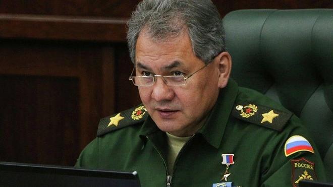 [ẢNH] Nga không miễn phí và Syria đã phải trả hàng tỷ USD để có được S-300? ảnh 11