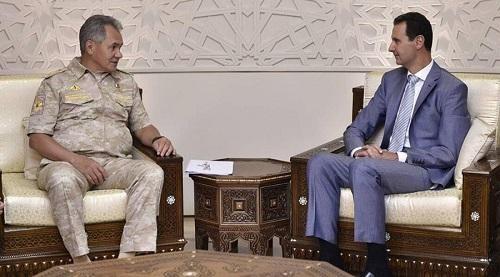 [ẢNH] Nga không miễn phí và Syria đã phải trả hàng tỷ USD để có được S-300? ảnh 17