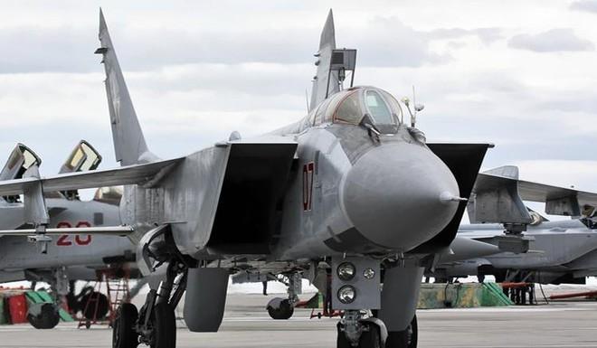 [ẢNH] Nga không miễn phí và Syria đã phải trả hàng tỷ USD để có được S-300? ảnh 18