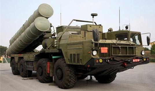 [ẢNH] Nga không miễn phí và Syria đã phải trả hàng tỷ USD để có được S-300? ảnh 12