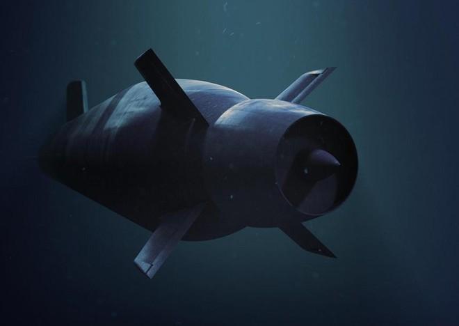 [Info] Loại tàu ngầm Pháp vừa trượt hợp đồng thế kỷ tại Australia vào tay Mỹ và Anh ảnh 6