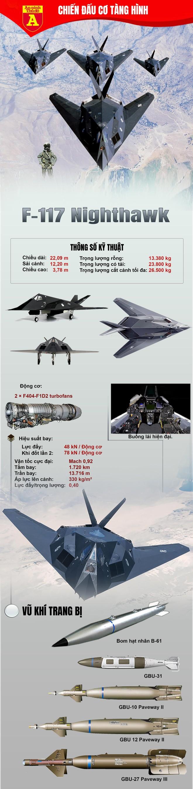 [Info] Phi cơ tàng hình Mỹ đóng giả tên lửa hành trình của đối phương ảnh 4