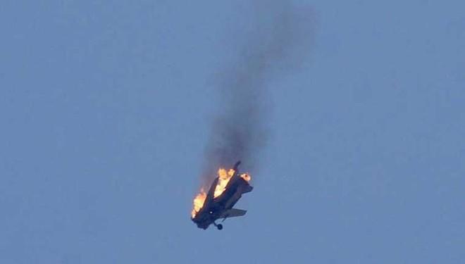 [ẢNH] Hệ thống tên lửa Thổ Nhĩ Kỳ đe dọa bắn rơi cả máy bay Nga tại Syria ảnh 14