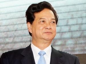 Thủ tướng dự Hội nghị Cấp cao ASEAN lần thứ 20 ảnh 1